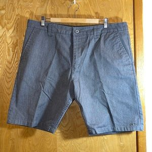 O'Neill Relaxed Fit Short